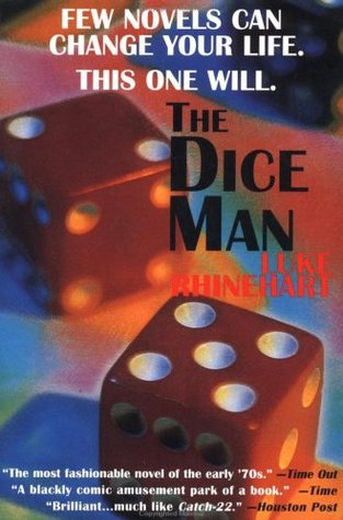 The Diceman