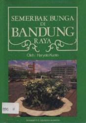 Semerbak Bunga di Bandung Raya Pdf Book