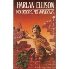 No Doors No Windows