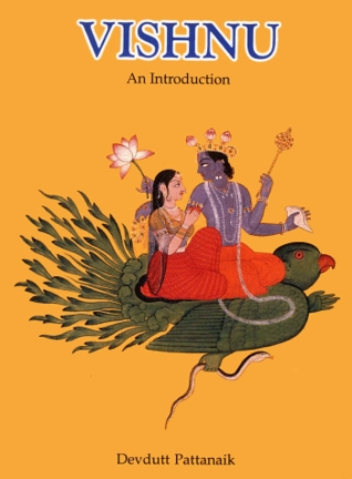 Vishnu: An Introduction