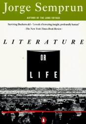 Literature or Life Pdf Book
