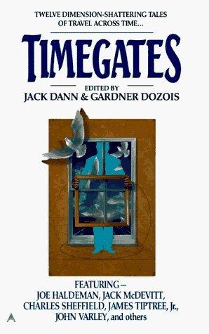 Timegates