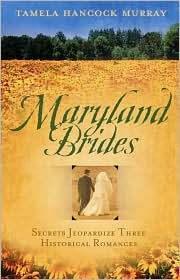 Maryland Brides