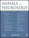 Functional Neuroimaging of Belief, Disbelief, and Uncertainty