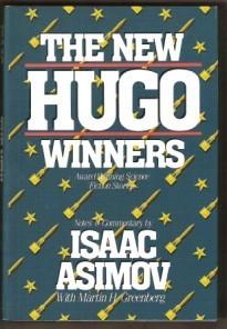 The New Hugo Winners 1983-1985