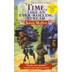 Time, Like an Ever-Rolling Stream