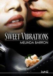 Sweet Vibrations (Tygers, #1) Pdf Book