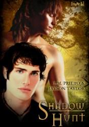 Shadow Hunt Pdf Book