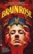 Brain Rose