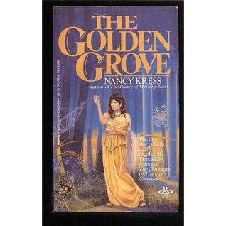 The Golden Grove