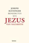 Jezus van Nazareth: van de doop in de Jordaan tot de gedaantverandering