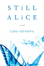 Still Alice Pdf Book