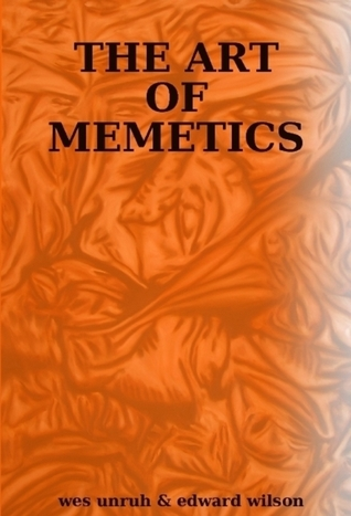 The Art of Memetics