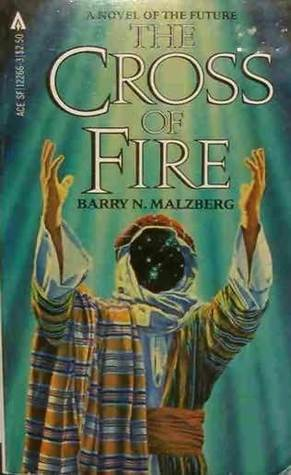 The Cross of Fire