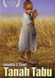 Tanah Tabu Pdf Book
