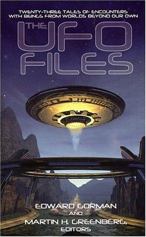 The UFO Files
