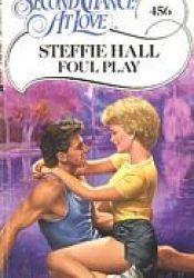 Foul Play Pdf Book