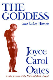 The Goddess and Other Women