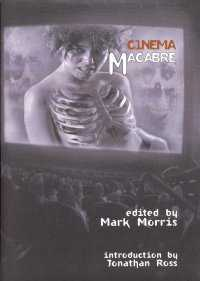 Cinema Macabre