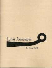 Lunar Asparagus