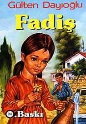 Fadiş Pdf Book