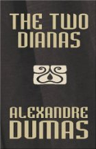 The Two Dianas, Volume 2