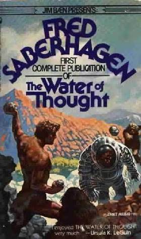 The Water Of Thought