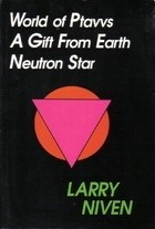 World of Ptavvs/A Gift from Earth/Neutron Star