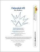 Fahrenheit 451 (SparkNotes Literature Guide)