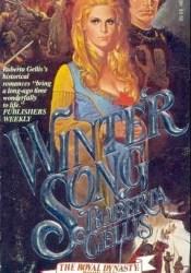 Winter Song (Siren Song, #2) Pdf Book