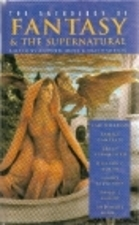 The Anthology of Fantasy and the Supernatural