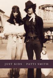 Just Kids Pdf Book