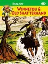 Winnetou & Old Shatterhand 4