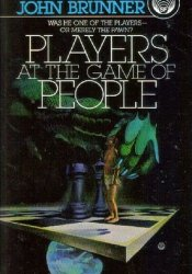 Players at the Game of People Pdf Book
