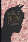 The Wild Things viersterrenboeken
