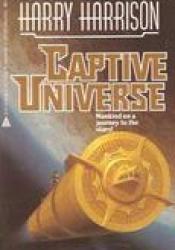 Captive Universe Pdf Book