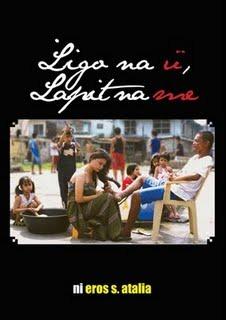 Image result for Ligo na U, Lapit na Me