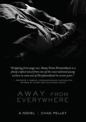 Away from Everywhere Pdf Book