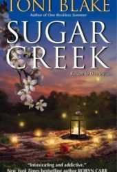 Sugar Creek (Destiny, #2) Pdf Book