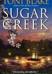 Sugar Creek (Destiny, #2) Pdf Book