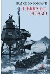 Tierra del Fuego Pdf Book