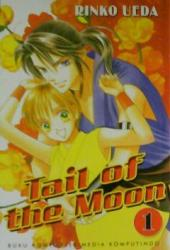 Tail of the Moon (series 1 - 15)