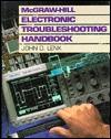 Mc Graw Hill Electronic Troubleshooting Handbook