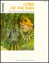 Lord of the Flies: By William Golding