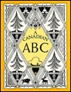 A Canadian ABC