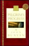 Pilgrim's Progress: Nelson's Royal Classics