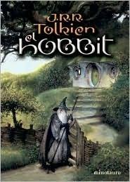 Hobbit, El - Version Infantil