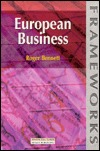 European Business: An Issue-Based Approach