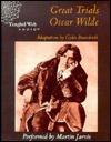 Great Trials: Oscar Wilde