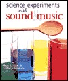 Science Experiments with Sound  Music